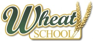 wheat_school_logo