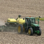 Corn School: 3 Planter Flubbs to Avoid & The One Thing you MUST do this Year