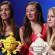 Teens Win Google Science Prize for N-Fixing in Cereal Crops