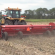 Baling Corn Stalks — How Does it Work?
