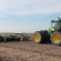 Soybean School West: What's the Right Amount of Tillage for Soybean Residue?