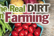 "Latest ""The Real Dirt on Farming"" Reaches 1 Million Copies"