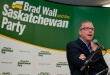 In Saskatchewan a New Winning Attitude is Creating a Culture of Excellence